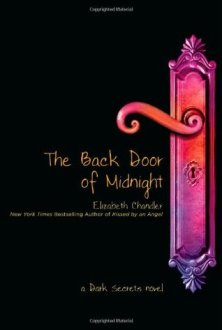 back door of midnight